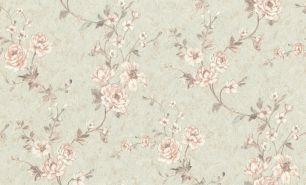 Tapet floral Factory Style Rasch colectia Elegantza 2023 cod 947533 - Tapet bucatarie
