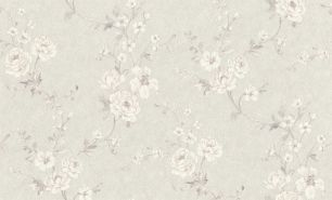 Tapet floral Factory Style Rasch colectia Elegantza 2023 cod 947557 - Tapet bucatarie