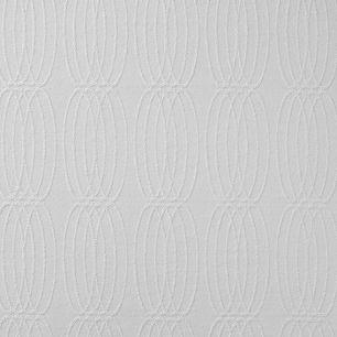 Tapet fibra de sticla Vitrulan Phantasy Plus cod PP949 - Tapet fara adeziv