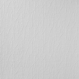Tapet fibra de sticla Vitrulan Phantasy Plus cod PP950 - Tapet fara adeziv