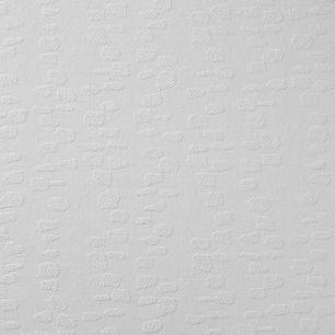 Tapet fibra de sticla Vitrulan Phantasy Plus cod PP951 - Tapet fara adeziv