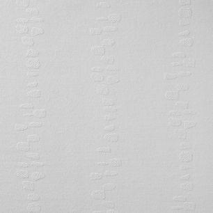 Tapet fibra de sticla Vitrulan Phantasy Plus cod PP952 - Tapet fara adeziv
