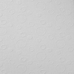 Tapet fibra de sticla Vitrulan Phantasy Plus cod PP953 - Tapet fara adeziv