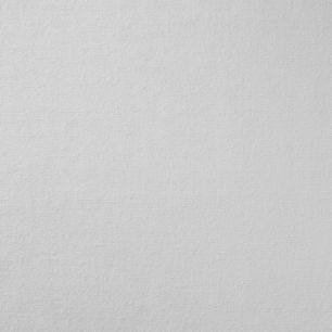 Tapet fibra de sticla Vitrulan Phantasy Plus cod PP960 - Tapet fara adeziv