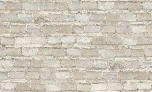Tapet caramida Factory Style Rasch colectia Elegantza 2023 cod 969504 - Tapet bucatarie