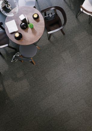 Pardoseala vinil LVT Broadway Concrete Aroq Stone Arbiton - LVT