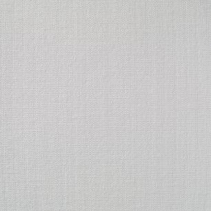 Tapet antimicrobian din fibra de sticla Systexx cod SC532 - Tapet perete neted