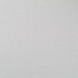 Tapet antimicrobian din fibra de sticla Systexx Comfort cod SC603 - Tapet pentru imobil vechi