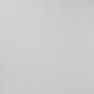 Tapet antimicrobian din fibra de sticla Systexx Comfort cod SC604 - Tapet fara vopsea