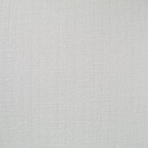 Tapet antimicrobian din fibra de sticla Systexx Comfort cod SC635 - Tapet pentru imobil vechi