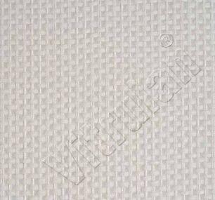 Tapet antimicrobian din fibra de sticla Classic Plus cod 109 - Tapet pentru imobil vechi