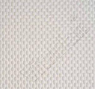 Tapet antimicrobian din fibra de sticla Classic Plus cod 116 - Tapet fara vopsea
