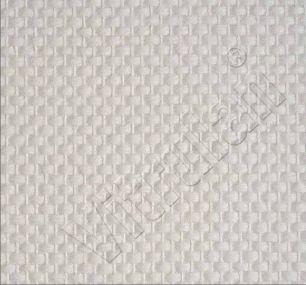 Tapet antimicrobian din fibra de sticla Classic Plus cod 117 - Tapet fara vopsea