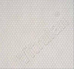 Tapet antimicrobian din fibra de sticla Classic Plus cod 131 - Tapet pentru imobil vechi
