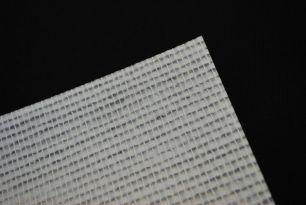 Tapet antimicrobian din fibra de sticla Classic Plus cod 135 - Tapet pentru imobil vechi