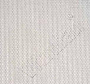 Tapet antimicrobian din fibra de sticla Classic Plus cod 138 - Tapet pentru imobil vechi