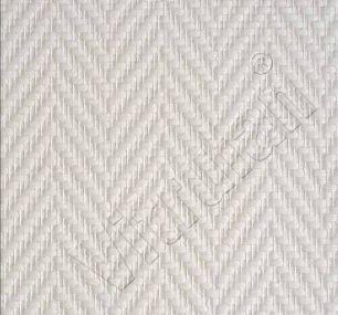 Tapet antimicrobian din fibra de sticla Classic Plus cod 152 - Tapet fibra de sticla