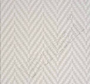 Tapet antimicrobian din fibra de sticla Classic Plus cod 152 - Tapet pentru imobil vechi