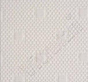 Tapet antimicrobian din fibra de sticla Classic Plus cod 162 - Tapet fara adeziv