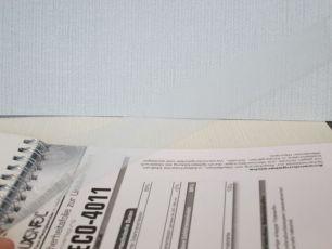 Folie de securizare Bruxsafol cod Ecoline - Folii securizare