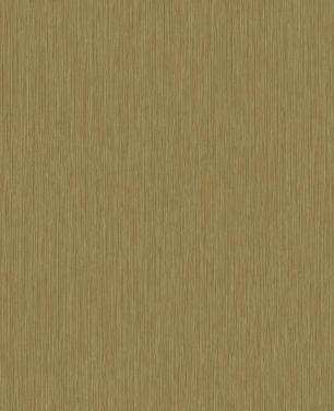Tapet maro colectia Modern&Classic Design cod 20773 - Tapet uni