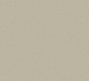 Tapet uni colectia Lemuria cod 6552 - Tapet urban