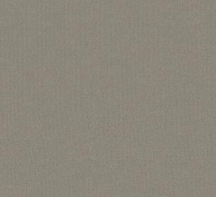 Tapet uni colectia Lemuria cod 6553 - Tapet urban