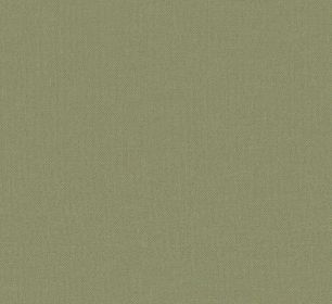 Tapet uni colectia Lemuria cod 6555 - Tapet office