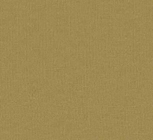 Tapet uni colectia Lemuria cod 6556 - Tapet urban