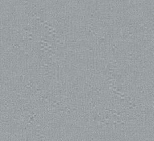 Tapet uni colectia Lemuria cod 6558 - Tapet office
