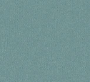 Tapet uni colectia Lemuria cod 6560 - Tapet office