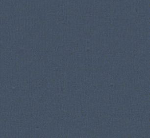 Tapet uni colectia Lemuria cod 6561 - Tapet office