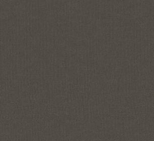 Tapet uni colectia Lemuria cod 6562 - Tapet office