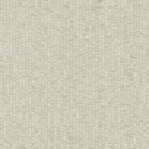 Tapet geometric colectia Lemuria cod 6571 - Tapet office