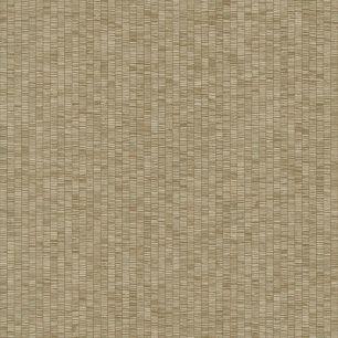 Tapet geometric colectia Lemuria cod 6574 - Tapet office