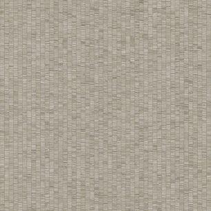 Tapet geometric colectia Lemuria cod 6575 - Tapet office