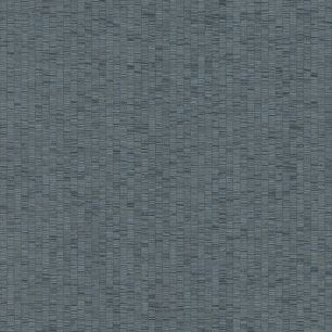 Tapet geometric colectia Lemuria cod 6577 - Tapet office