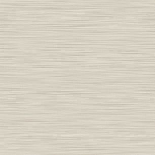 Tapet aspect tesatura colectia Lemuria cod 6581 - Tapet office