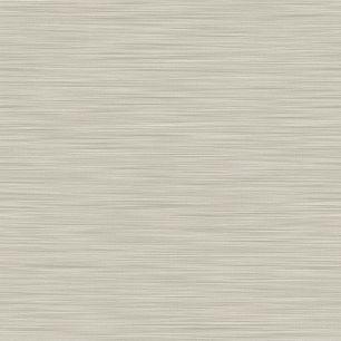 Tapet aspect tesatura colectia Lemuria cod 6582 - Tapet office