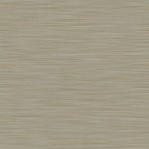Tapet aspect tesatura colectia Lemuria cod 6583 - Tapet office
