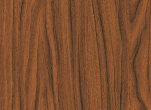 Folie autocolanta d-c-fix pentru mobilier model Nuc auriu cod 200-1317