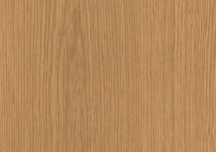 Folie autocolanta d-c-fix pentru mobilier model Stejar japonez cod 200-2223