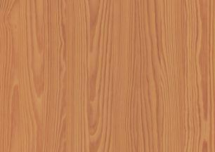 Folie autocolanta d-c-fix pentru mobilier model Pin rustic cod 200-2236