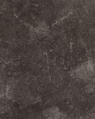 Folie autocolanta d-c-fix pentru mobilier model Beton cod 200-3182 - Autocolant Usa