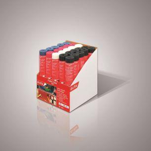 Folie antialunecare d-c fix  cod 336-1000 - Antiderapante