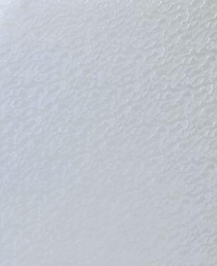 Folie autocolant d-c-fix pentru sticla model translucid Fulgi de zapada cod 200-0907