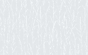 Folie d-c-fix electrostatica pentru sticla model Natura cod 334-8027