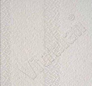 Tapet fibra de sticla Vitrulan Phantasy Plus cod PP907 - Tapet fara vopsea