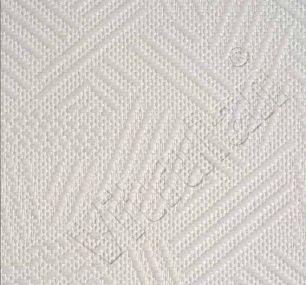 Tapet fibra de sticla Vitrulan Phantasy Plus cod PP913 - Tapet fara vopsea