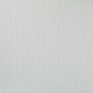 Tapet antimicrobian din fibra de sticla Systexx Premium cod SP050 - Tapet perete fisurat